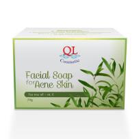 anti acne