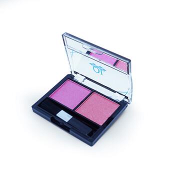 blush on_03
